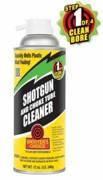 Средство для чистки гладкоствольных ружей и чоков Shooters Choice Shotgun And Choke Tube Cleaner. Объем - 340 г. (SG012)