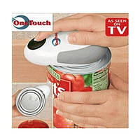 Автоматическая электронная открывалка One Touch