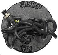 Катушка NEL Sharp для металлоискателя Minelab X-Terra 705 частота 7,5 кГц
