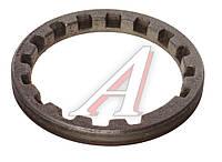 Гайка подшипника (производство КамАЗ) (арт. 5320-2403040), ACHZX
