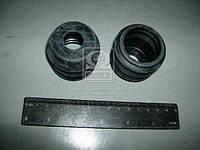 Колпачок защитный корпуса клап. вакуумн. усилит. тормоз (Производство БРТ) 2103-3510202Р
