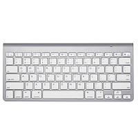 Беспроводная клавиатура соединение по bluetooth KEYBOARD X5 Хит продаж!