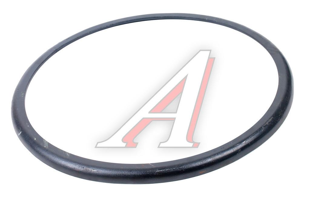 Кольцо бортовое (покупной КамАЗ) (арт. 5320-3101027), ACHZX
