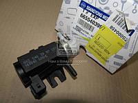 Модуль вакуума (пр-во SsangYong) 6655403997, AGHZX