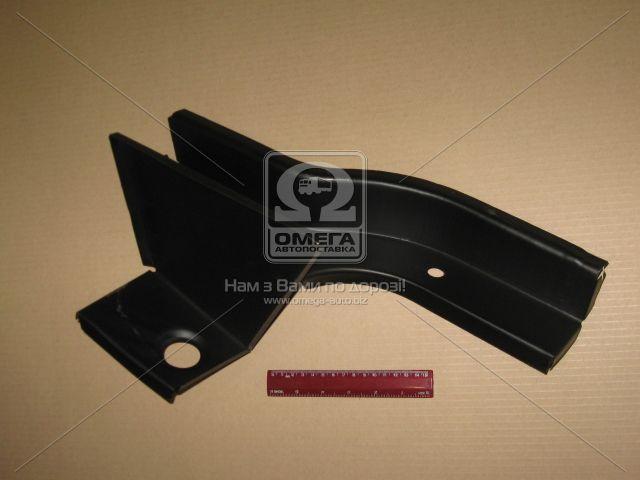 Надставка правая ВАЗ 2121 (производство АвтоВАЗ) (арт. 21210-510104877), ABHZX
