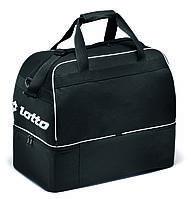 Детская спортивная сумка  Lotto Bag Soccer Omega