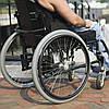 Специальные приспособления для улучшения качества жизни людям с ограниченными возможностями