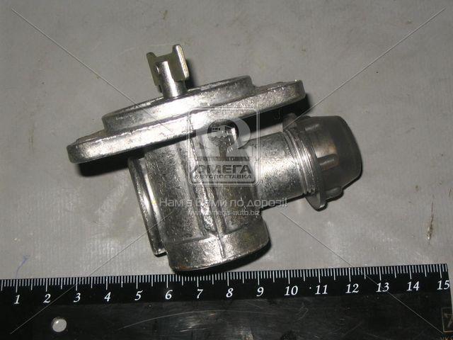 Привод тахоспидометра Д 242, 1800 об/мин (производство БЗА) (арт. ПТ-3802010А-50), ACHZX