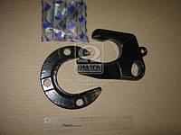 Ремкомплект седла JoSeat (замок) 37-15A,C (производство Sampa) (арт. 095.542), AFHZX