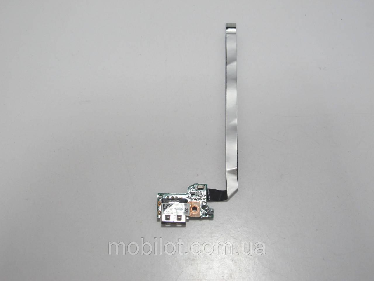 Кнопка включения Acer V5-573 (NZ-4991)