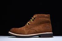 Ботинки UGG Men's Vestmar Boot мужские 1018727-CHE