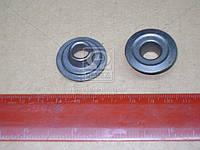Тарелка пружины клапана ВАЗ 2108 (Производство АвтоВАЗ) 21080-100702500