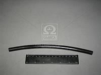 Трубка вентиляции картера ВАЗ (Производство БРТ) 1111-1014240Р