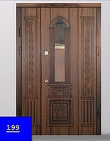 Двери входные элит_12050