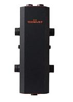 Гидроуравниватель (гидрострелка) с тепловой изоляцией Termojet СК-25