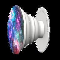 Универсальный держатель-подставка для телефона PopSockets (Присоска крепление для смартфонаПоп Сокетс) С6
