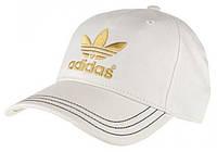 Кепка Adidas Classic cap