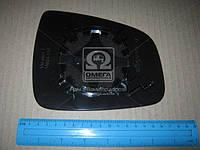 Вкладыш зерк. левый REN LOGAN 13- (Производство TEMPEST) 0414836431, AAHZX