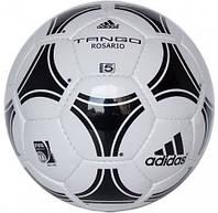 Футбольный мяч Adidas Tango Rosario (размер 4)