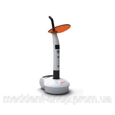 Фотополимерная лампа Woodpecker LED-С, фото 2
