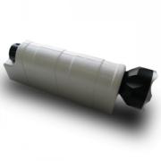 Универсальный компенсатор плавучести (KPlavU)