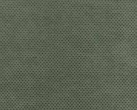 Мебельная ткань флок DREAM SEED 155 ( Производитель Bibtex)