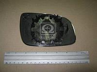Вкладыш зерк. левый VW POLO 94-01 (Производство TEMPEST) 0510613431