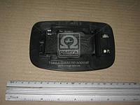 Вкладыш зерк. правый F. ESCORT 95- (Производство TEMPEST) 0230173438