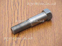 Болт стаканакартофелекопалки 560207001
