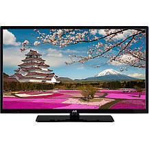 Телевизор JVC 43VF30K(PPI 200Гц, HD, Dolby Digital 2 x 8Вт, DVB-C/T), фото 2