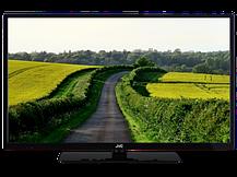 Телевизор JVC LT-32VF52K(PPI 400Гц, Full HD, Smart TV, Wi-Fi, Dolby Digital 2х6Вт, DVB-C/T2/S2), фото 2