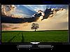 Телевизор JVC LT-32VF52K(PPI 400Гц, Full HD, Smart TV, Wi-Fi, Dolby Digital 2х6Вт, DVB-C/T2/S2)