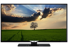 Телевизор JVC 50VF30K(PPI 200Гц, HD, Dolby Digital 2 x 8Вт, DVB-C/T), фото 3