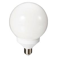 Компактная люминесцентная лампа Globe 30W 4100K Е27