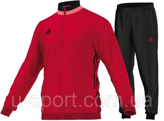 a04ccf41 Спортивный костюм Adidas Condivo16 Track Suit AN9830 - Интернет-магазин  мячей U-sport.
