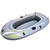 Надувная лодка Bestway RX-Series Raft (61103)