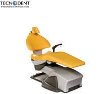 Кресло пациента TECNODENT ECO 19 (Италия)