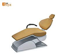 Кресло пациента AY-A3000 Anya foshion (Китай)