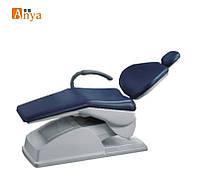 Кресло пациента AY-A1000 Anya foshion (Китай)