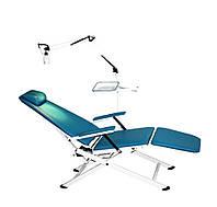 Портативное стоматологическое кресло Granum-109 А (КНР)