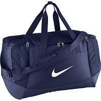 Сумка спортивная Nike CLUB TEAM SWOOSH DUFFEL M