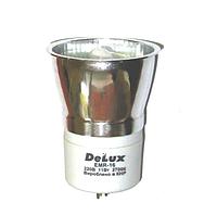 Компактная люминесцентная лампа MR16 11Вт 2700К G5.3