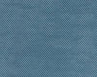 Мебельная ткань флок DREAM SEED 233 ( Производитель Bibtex)