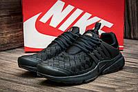 Кроссовки мужские Nike Air Presto, 771044-1