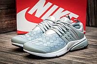 Кроссовки мужские Nike Air Presto, 771044-3 Р. 42, 43, 44, 45