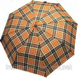Складной зонт Doppler 730168-2