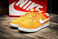 Кроссовки мужские Nike TENNIS CLASSIC, 772470-4 р. 41. 42, 43, 44, 45