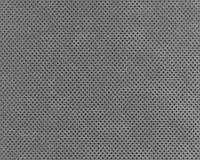 Мебельная ткань флок DREAM SEED 723 ( Производитель Bibtex)