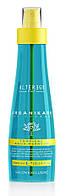 ALTER EGO Tropical Освежающая вода с освежающим и успокаивающим эффектом 300 мл