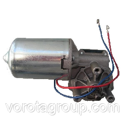 Электродвигатель SPIN21/22 (SPA04)